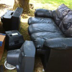 junk-couch-removal
